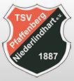 TSV Pfaffenberg