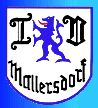 TV Mallersdorf